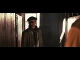 Шпион (2012) [Фрагмент #1]www.filmul.ru