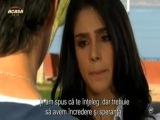 Forta Destinului - Episodul 019 ( wWw.Top-Filme.In )