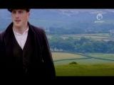 Ноябрь / November (3 серия / 2010) Эдвардианская ферма / Edwardian Farm
