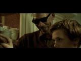 фильм.   Дэнни - цепной пес    (2005)